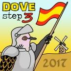 dove-step-3
