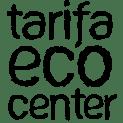 https://www.tarifaecocenter.com