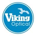 https://www.vikingoptical.co.uk