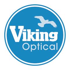 Viking-logos-2014_1 copy